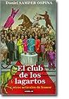 El Club de los Lagartos y otros articulos de humor