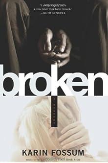 'Broken'