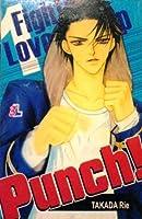Punch!, Vol. 1