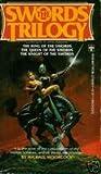 The Swords Trilogy (Corum, #1-3)