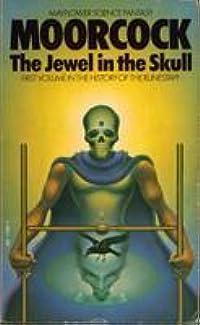 The Jewel in the Skull