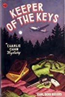 Keeper of the Keys (Charlie Chan, #6)