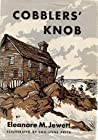 Cobbler's Knob