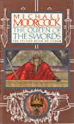 The Queen of the Swords