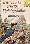 John Paul Jones, Fighting Sailor