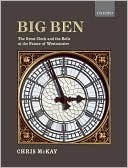 Big-Ben-The-Great-Clock-and-the-Bells-at-the-Palace-of-Westminster