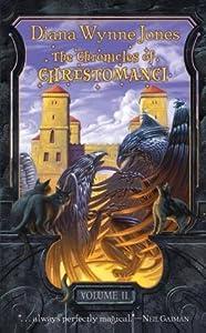 The Chronicles of Chrestomanci, Vol. 2 (Chrestomanci #3-4)