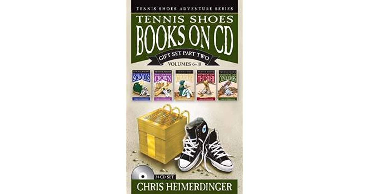 tennis shoes among the nephites book 12 style guru