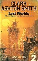 Lost Worlds, Vol. 2