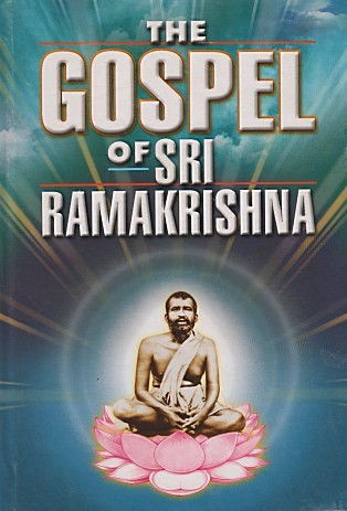 The Gospel of Sri Ramakrishna (Deluxe Edition)
