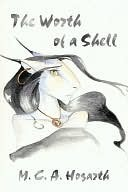 The Worth of a Shell