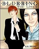 Blurring the Lines (Blurring the Lines, #1)