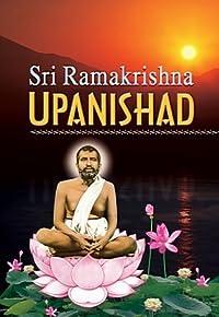 Sri Ramakrishna Upanishad
