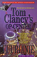 Vuurlinie (Tom Clancy's Op-Center, #6)