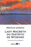 Lady Macbeth do Distrito de Mtzensk
