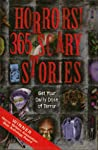 Horrors! 365 Scary Stories