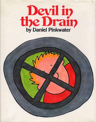 Devil in the Drain