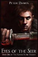 Eyes of the Seer (The Vampire Flynn Trilogy, #1)