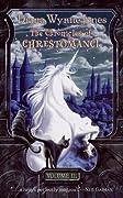 The Chronicles of Chrestomanci, Vol. 3