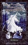 The Chronicles of Chrestomanci, Vol. 3 (Chrestomanci #5-6)