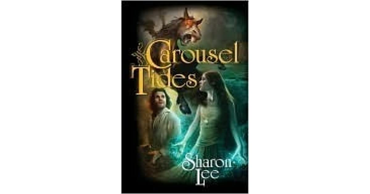 Download Carousel Tides Archers Beach 1 By Sharon Lee