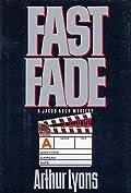 Fast Fade