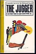 The Jugger (Parker, #6)