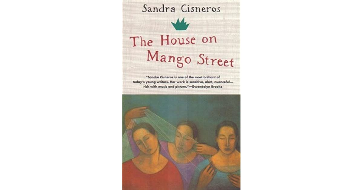 "the house on mango street essay prompts House on mango street essay prompt ""i'm just a girl, living in captivity your rule of thumb makes me worry some i'm just a girl, what's my destiny what i've."