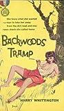 Backwoods Tramp