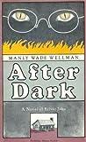 After Dark (Silver John, #2)