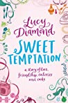 Sweet Temptation pdf book review free