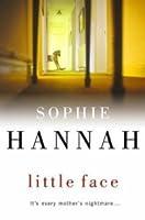 Little Face (Spilling CID, #1)