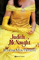 Take judith ebook you mcnaught every download breath