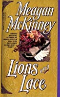 Lions and Lace (Van Alen Sisters #1)