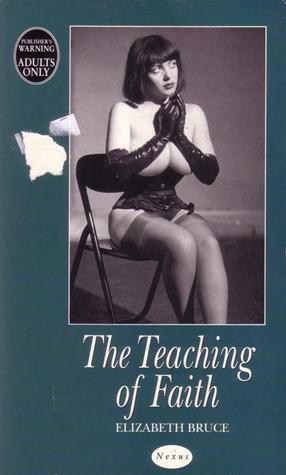 The Teaching of Faith