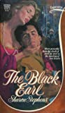 The Black Earl by Sharon Stephens