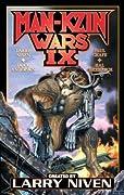 Man-Kzin Wars 9