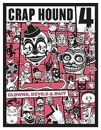 Crap Hound # 4