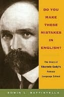 Do You Make These Mistakes in English The Story of Sherwin Cody's Famous Language School