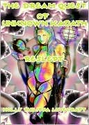 The Dream Quest of Unknown Kadath Reslept