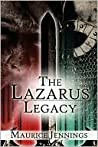 The Lazarus Legacy