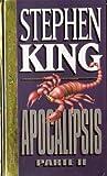 Apocalipsis parte 2 by Stephen King