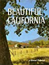 Beautiful California: A Sunset Pictorial