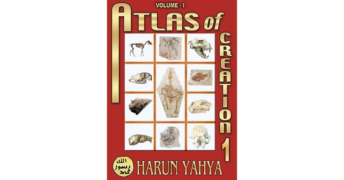 Buku Harun Yahya Gratis Pdf