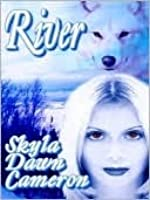 River (River Wolfe #1)