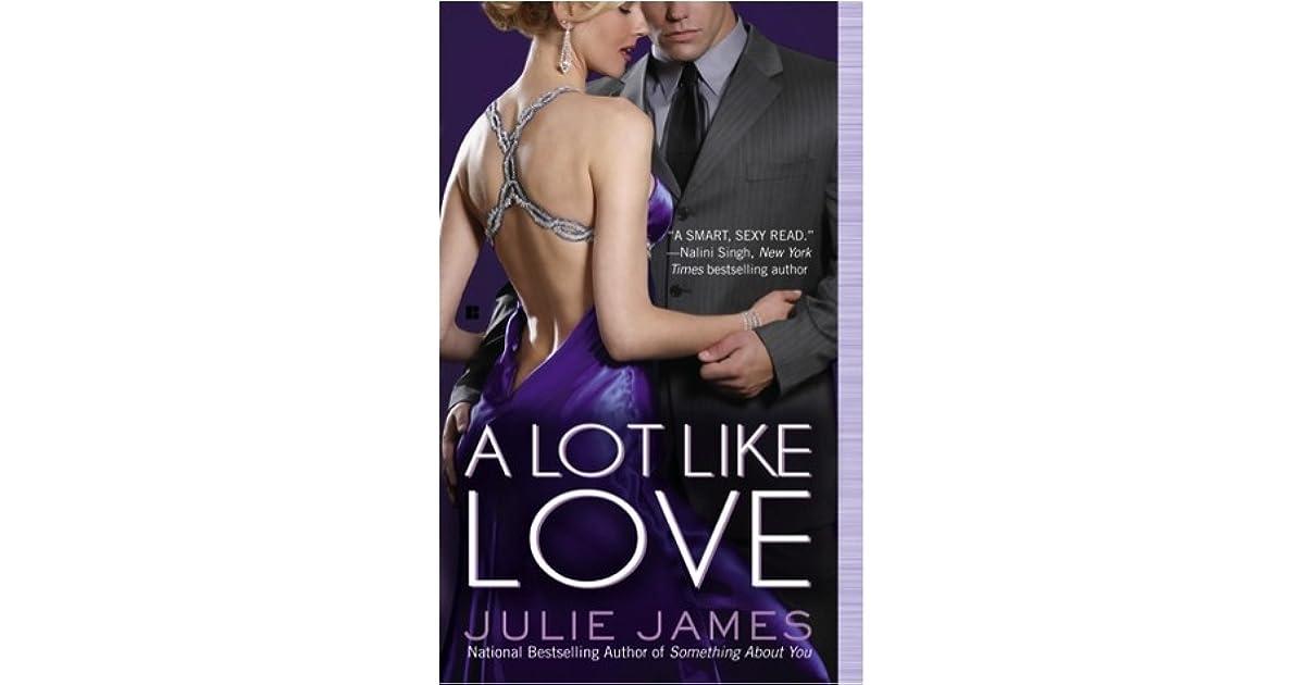 Julie silver deep romance labour