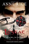 O Vampiro Lestat, Vol. II