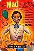 Mad Scientist Handbook