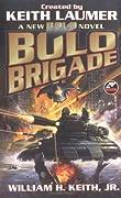 Bolo Brigade