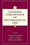 Changing-Conceptions-of-Psychological-Life-